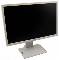 Acer B223W, 22 Zoll LCD,1680 x 1050, 2.Wahl