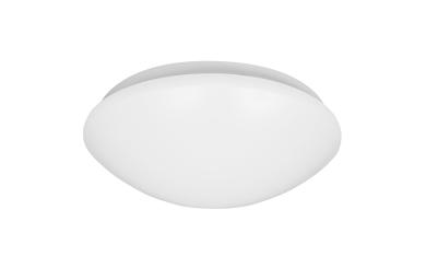 """Deckenleuchte McShine """"Star"""" für 1x E27, Ø28cm"""