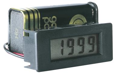 """Einbaumodul PeakTech """"LDP-335"""""""