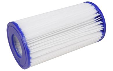 Ersatz-Filter III für Filterpumpe