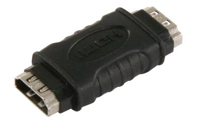 HDMI-Adapter, HDMI Kupplung -> HDMI Kupplung