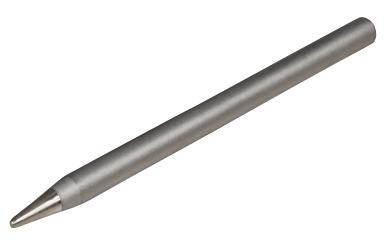 Lötspitze McPower für Lötkolben 1540007