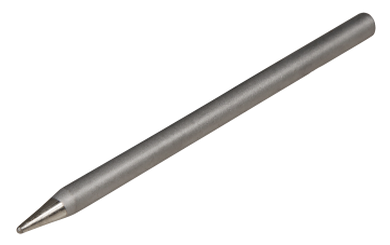 Lötspitze für Lötkolben 1540059 und Lötset 1540168 und 1540010
