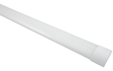 "LED-Deckenleuchte McShine ""LD-35"" 3.100lm, 4000K, 120cm, neutralweiß"