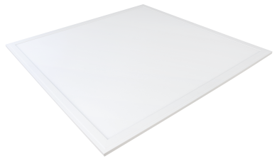 LED Panel, 620x620mm, 36W, 3.600 lm, 4000K, neutralweiß