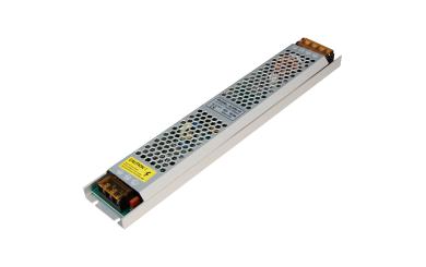 LED-Trafo McShine, elektronisch, 200W, 220-240V -> 12V=