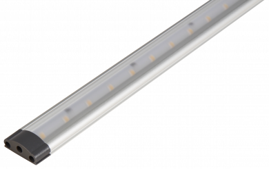 "LED-Unterbauleuchte McShine ""SH-30"", 3W, 250 lm, 30cm, weiß"