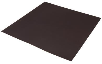 Magnetische Klebefolie, 200x200x0,05mm