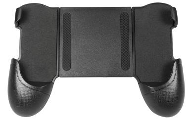 Mobiles Touchscreen Gamepad