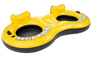 Schwimminsel Rapid Raider X2