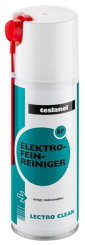TESLANOL-Spray Feinreiniger 200ml-Dose