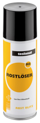 TESLANOL-Spray Rostlöser 200ml