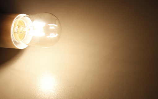 Kühlschrank Licht 15w : Kühlschrank leuchtmittel mcshine e v w klar lm