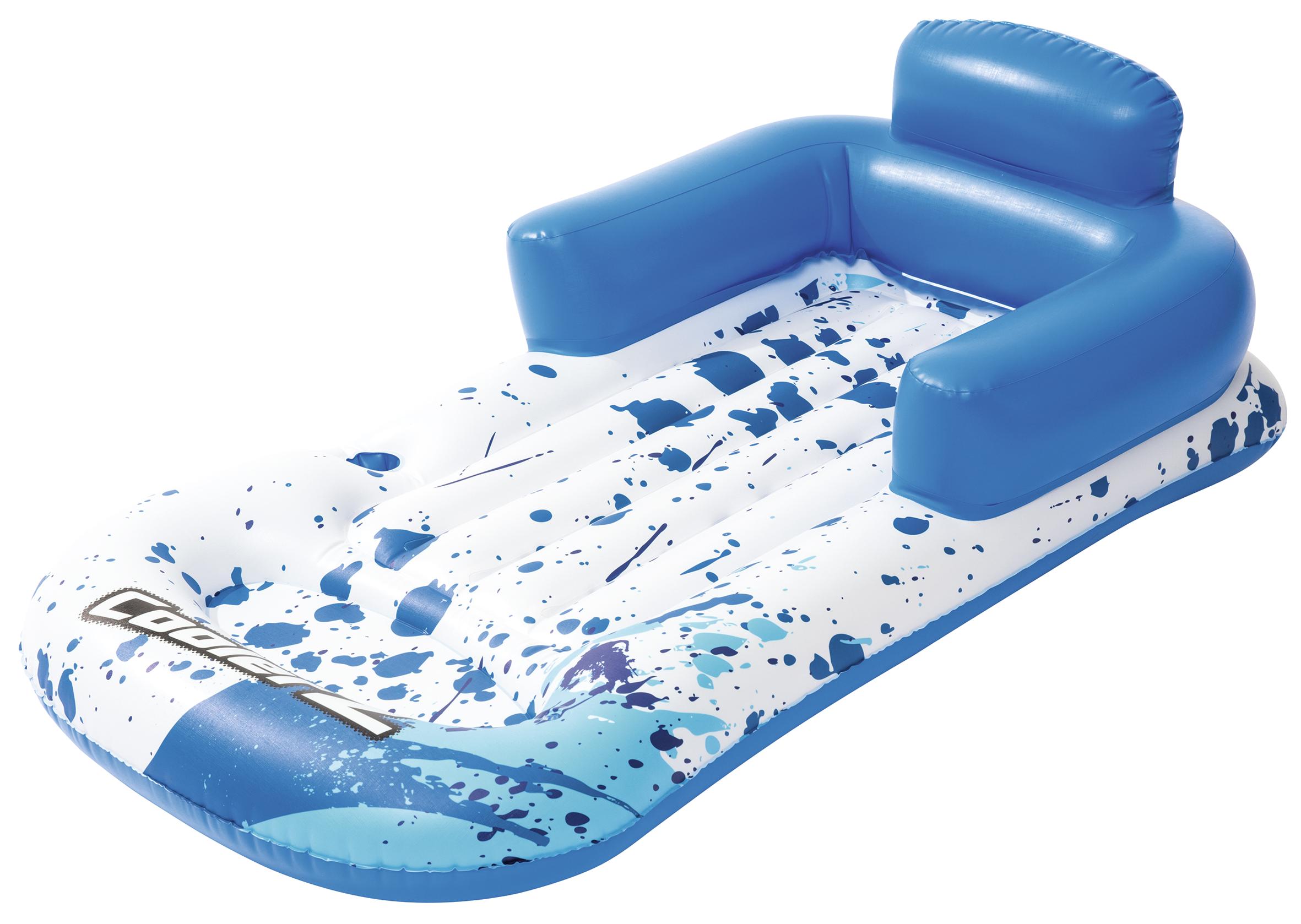 luftmatratze zum sitzen ett der elektronik und. Black Bedroom Furniture Sets. Home Design Ideas